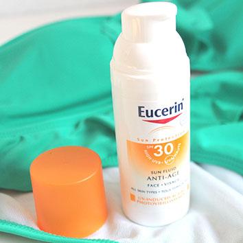 Eucerin_zonneproduct